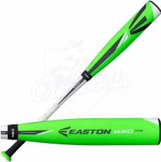 2015 Easton Mako Torq Senior League Baseball Bat -5oz SL15MK5T