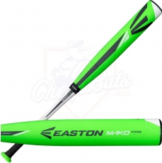 2015 Easton Mako Torq Senior League Baseball Bat -8oz SL15MK8T