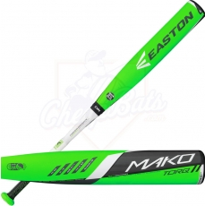 2016 Easton Mako Torq Youth Big Barrel Baseball Bat -8oz SL16MKT8