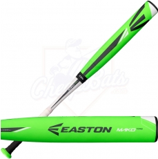 2015 Easton Mako Torq Youth Baseball Bat -10oz YB15MKT