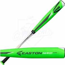 OUT OF WRAPPER 2015 Easton Mako Torq BBCOR Baseball Bat -3oz BB15MKT
