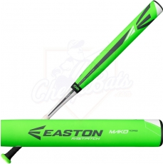 Easton Mako Torq Fastpitch Softball Bat -10oz FP15MKT
