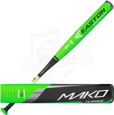 CLOSEOUT 2016 Easton Mako Torq Fastpitch Softball Bat End Loaded -9oz FP16MKT9