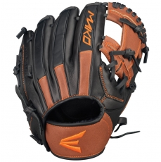 "Easton Mako Youth Baseball Glove 11"" MKY1100"