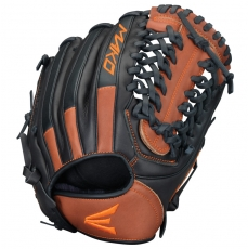 "CLOSEOUT Easton Mako Youth Baseball Glove 11.5"" MKY1150"