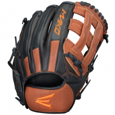 "Easton Mako Youth Baseball Glove 12"" MKY1200"
