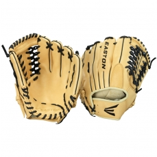 Easton NATB 1150 Natural Elite Series Baseball Glove 11.5""