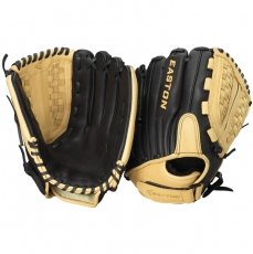 Easton NATS 13 Natural Elite Series Softball Glove 13""