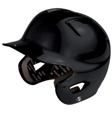 CLOSEOUT Easton Natural 3.0 Teeball Batting Helmet A168019