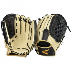 Easton NATY 1150 Natural Youth Series Baseball Glove 11.5""
