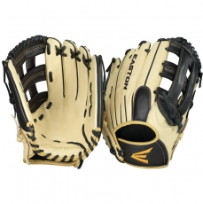 Easton NATY 1200 Natural Youth Series Baseball Glove 12""