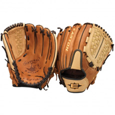 "Easton Natural Elite Baseball Glove 12"" NEB 12 A130321"