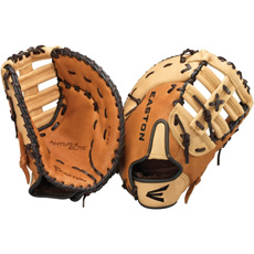 "Easton Natural Elite First Base Mitt 12.75"" NEB 3 A130323"