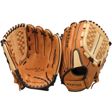 "Easton Natural Elite Softball Glove 13"" NES 13 A130339"