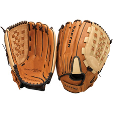 "Easton Natural Elite Softball Glove 14"" NES 14 A130340"