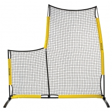 Easton Pop Up L Screen A153016