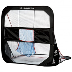 Easton Pop-Up Multi-Net 5ft. A162928