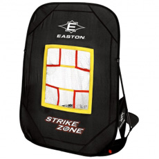 Easton Pop-Up Pitchers Target A162846