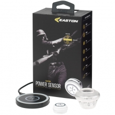 Easton Power Sensor Swing Analyzer A153005