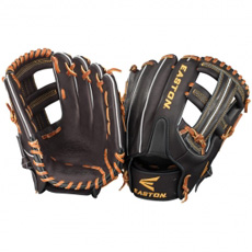 "CLOSEOUT Easton Premier Pro Kip Baseball Glove 11.75"" PPK 612BTC A130298"
