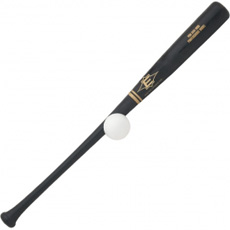 Easton Pro Stix Training Set A162691