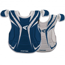 Easton Rival Home and Road Reversible Youth Chest Protector A165164