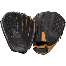 "Easton Redline Series Softball Glove RLX 1400B 14"" A130086"