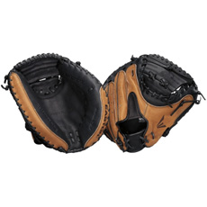 "Easton Redline Catchers Mitt 34"" RLX 24B A130231"