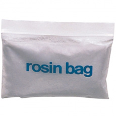 Easton Rosin Bag A162628