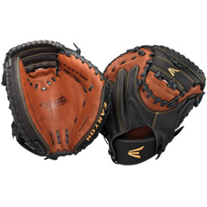 "Easton Rival Catchers Mitt 34.5"" RVB 2500 A130306"