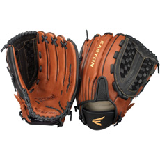 "Easton Rival Softball Glove 14"" RVS 1400 A130314"