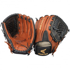 "Easton Rival Softball Glove 13"" RVS 1300 A130313"