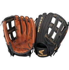 "CLOSEOUT Easton Rival Youth Baseball Glove 12"" RVY 1200 A130310"