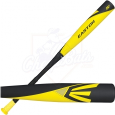 2014 Easton S1 BBCOR Baseball Bat -3oz BB14S1