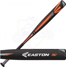 2015 Easton S1 Youth Baseball Bat -12oz YB15S1