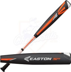 2015 Easton S2Z BBCOR Baseball Bat -3oz BB15S2Z
