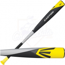 2014 Easton S3 BBCOR Baseball Bat -3oz BB14S3