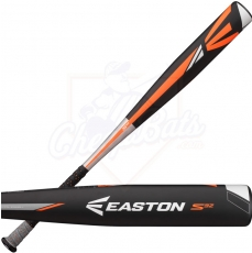 2015 Easton S3Z BBCOR Baseball Bat -3oz BB15S3Z