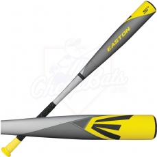 2014 Easton S4 BBCOR Baseball Bat -3oz BB14S4