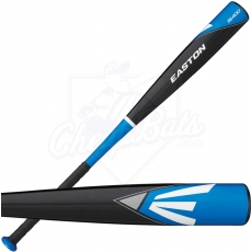 2014 Easton S400 BBCOR Baseball Bat -3oz BB14S400