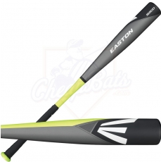 CLOSEOUT 2014 Easton S500 BBCOR Baseball Bat -3oz BB14S500