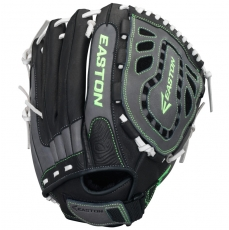 "Easton Salvo Elite Slowpitch Softball Glove 13"" SVSE1300"