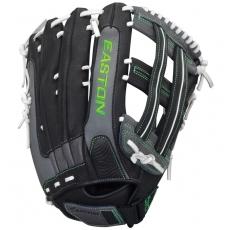 "CLOSEOUT Easton Salvo Elite Slowpitch Softball Glove 14"" SVSE1400"