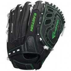 "CLOSEOUT Easton Salvo Slowpitch Softball Glove 13"" SVSM1300"