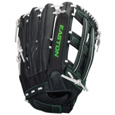 "Easton Salvo Slowpitch Softball Glove 14"" SVSM1400"