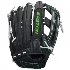 "CLOSEOUT Easton Salvo Slowpitch Softball Glove 15"" SVSM1500"
