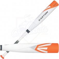 2014 Easton MAKO Big Barrel Baseball Bat -9oz SL14MK9