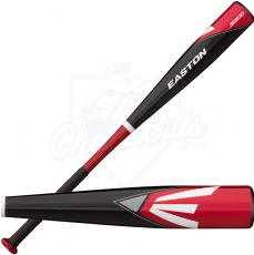 Easton S200 Big Barrel Baseball Bat -8oz SL14S200