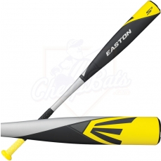"25"" ONLY 2014 Easton S3 Big Barrel Baseball Bat -10oz SL14S310"
