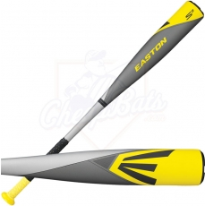 Easton youth big barrel S3